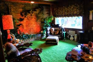 the jungle room photography elvis graceland opher s world