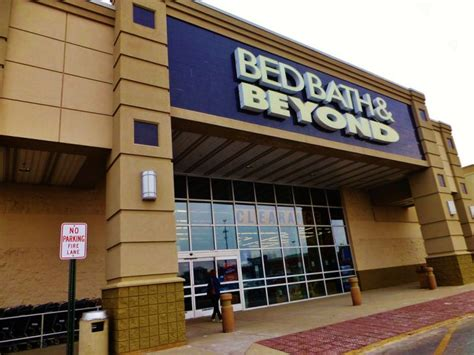Bed Bath And Beyond Donation Request As Corporate