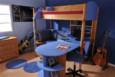 older boys bedroom ideas appealing kid room designs for your sons