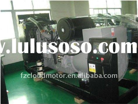 Spare Part Genset Perkins perkins generator parts perkins generator parts