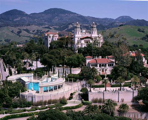 San Luis Obispo Search San Luis Obispo The Pitstop On Your California Road Trip