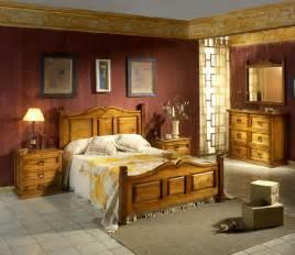 dise o de habitacion decoraci 243 n de dormitorios taringa