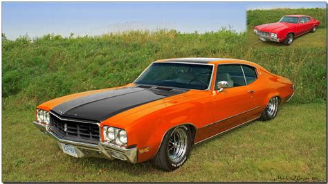 70 buick skylark for sale autos weblog