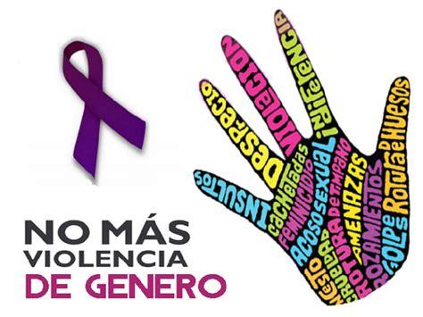 imagenes de violencia de genero hacia la mujer pozuelo de calatrava d 237 a internacional contra la