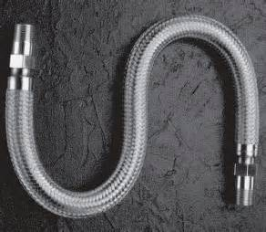 orlando rubber sts stainless steel hoses make the difference hose