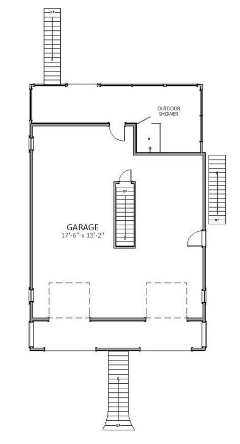 garage basement floor plans emerald pointe 9635 4 bedrooms and 3 baths the house