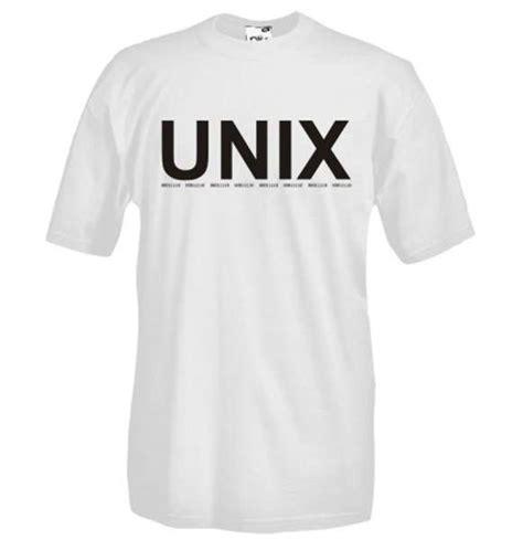 K132 Navy Style Unix camiseta unix por apenas r 69 18 no merchandisingplaza