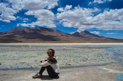 salar de uyuni en bolivia how to tour the salt flats in bolivia like a miss