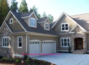 Home Design Exterior Color Schemes by Home Exterior Design Exterior Design Home Exterior Design