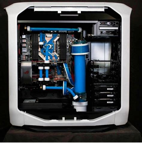 x mod game on pc 43 best images about water cooled pc build on pinterest