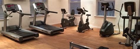 equipment fitness equipment supplier exercise