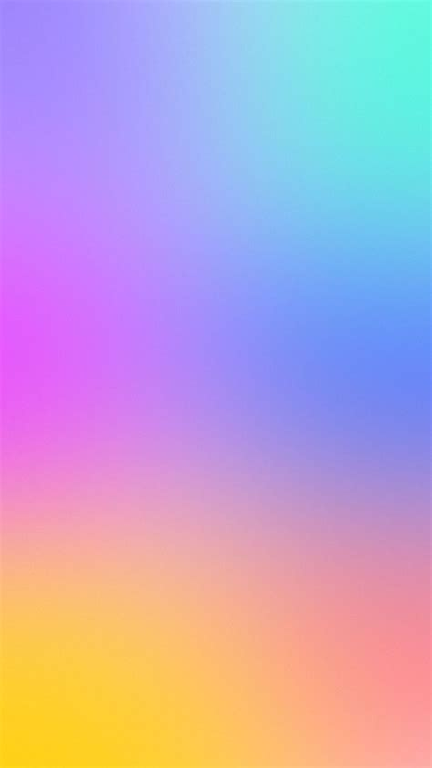pastel rainbow tumblr wallpapers images extra wallpaper
