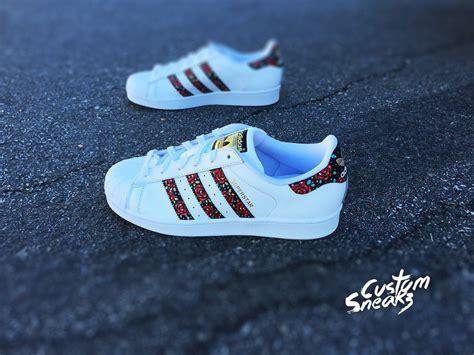 Adidas Superstar Lokal adidas x youth superstar 80s
