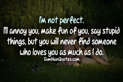 Do Some Never Find Pin By Sumnan Quotes On Sumnan Quotes