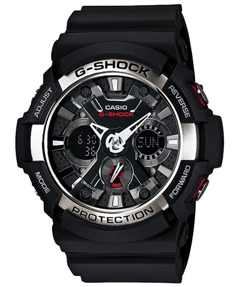 Terlaris Jam Tangan Pria G Shock Jelly Water Resist 7 3 jam tangan pria dengan magnetic resistant terlaris jam