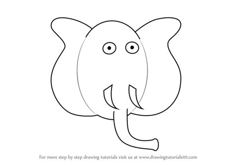 How To Draw Zoo Animals