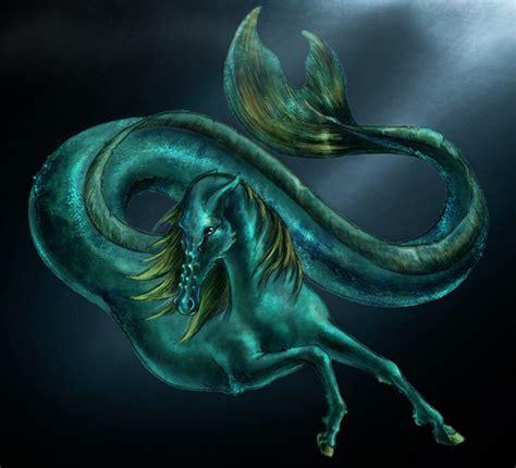 imagenes reales de leviatan fascinantes criaturas de la mitolog 237 a griega im 225 genes