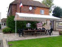 ashford awnings awnings supplied fitted in kent savills the awning