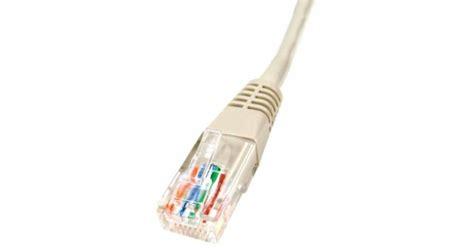 Kabel Lan 50 Meter utp ethernet kabel 100 meter