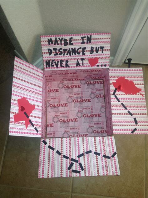 valentines care package best 25 valentines day care package ideas on