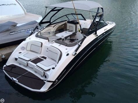 yamaha jet boat heat soak yamaha 242 limited s 2014 for sale for 44 500 boats