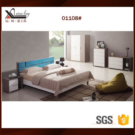 baroque modular bedroom furniture systems modern home