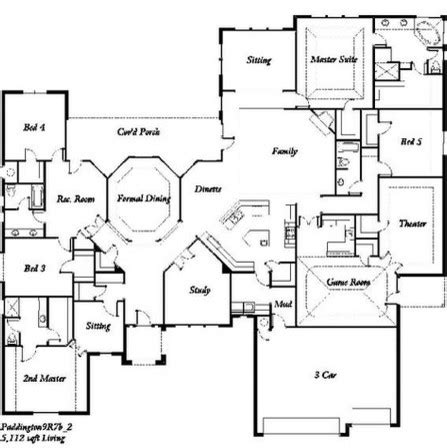 house plans with laundry in master closet house plans laundry room master closet house design plans
