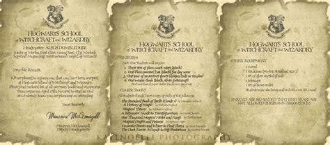 Harry Potter Acceptance Letter Verbiage Hogwart S Acceptance Letter Just Realized Robert Turns 11 This Year Guess He S