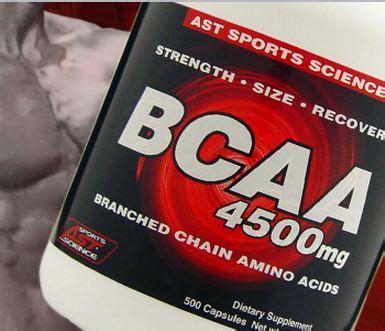 Suplemen Bcaa 4500 Ast Bcaa 4500 Review Suplemen Fitness