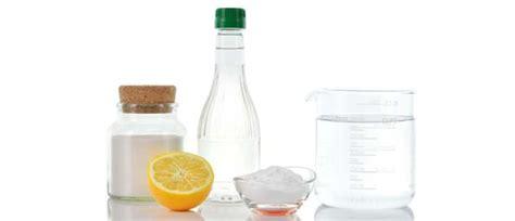white vinegar on microfiber white vs distilled vinegar
