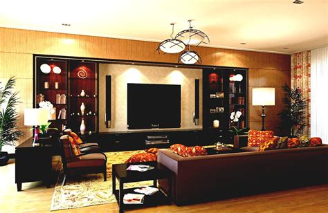 Living Room Interior Design Jpg   HomeLK.com