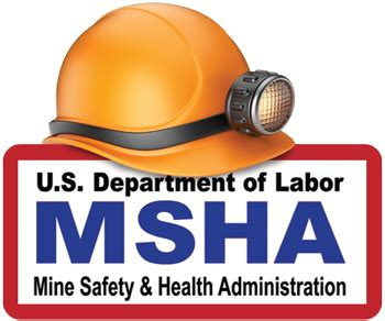 msha issued 176 citations during may impact inspections