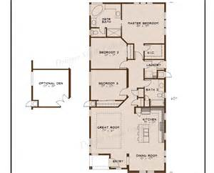 karsten floor plans 5starhomes manufactured homes