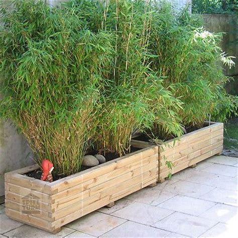 terrasse 50 cm hoch 17 best ideas about pflanzkasten holz on
