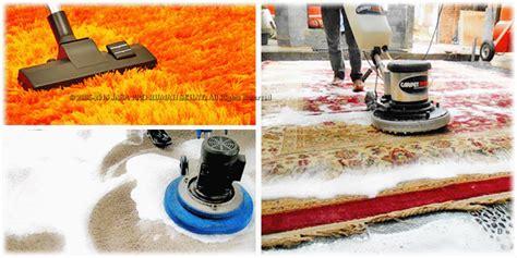 Laundry Karpet Permadani cuci bed rumah apartement specialist jasa cuci