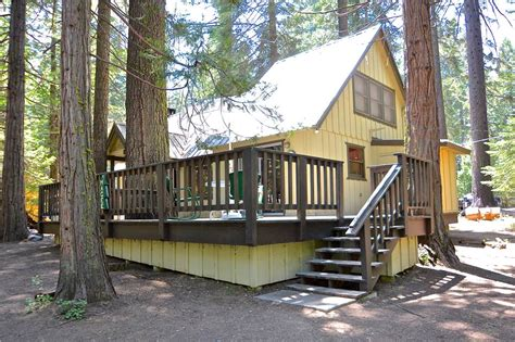 Cabin Rentals Shaver Lake by Magee Cabin Shaver Lake Rental In Shaver Lake Ca