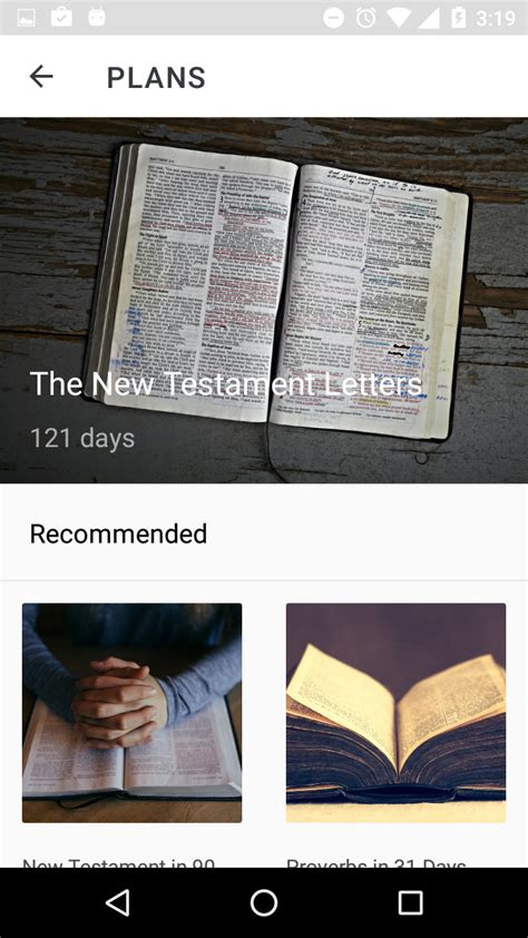 glo bible app for android glo bible android devcrew io