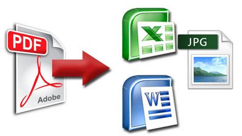 convert  file  word excel powerpoint jpg format tamil youtube