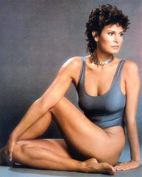 Raquel Welch Workout and Diet Secrets Healthy Celeb