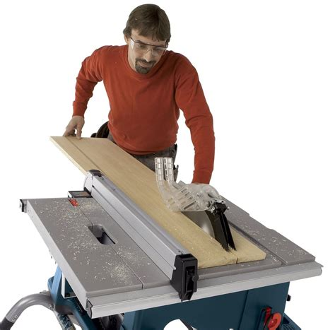 best table saw for woodworking best 25 best table saw ideas on mobile