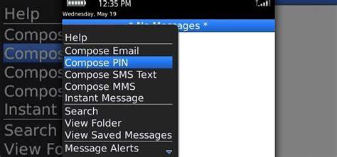 epub format windows phone darm mit charme epub free