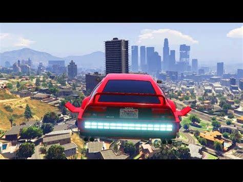 deluxo | game videos