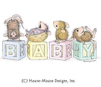 house mouse rubber sts sale 1000 images about house mouse on