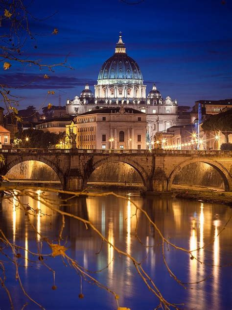 best attractions in rome italy 17 best ideas about tourist attractions in rome on