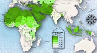 Islamic World Map by 404 Page Not Found Error Ever Feel Like You Re In The