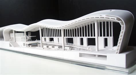 3d architectural design 3dprint com white powder hk3dprint professional 3d printing services