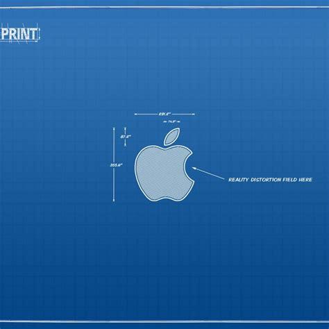 apple ipad air  wallpapers  ipad air  wallpapers