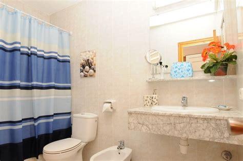 apartamentos maribel apartamentos maribel cala blanca menorca atrapalo