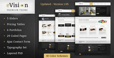 bootstrap themes orange top 30 html orange color templates themes