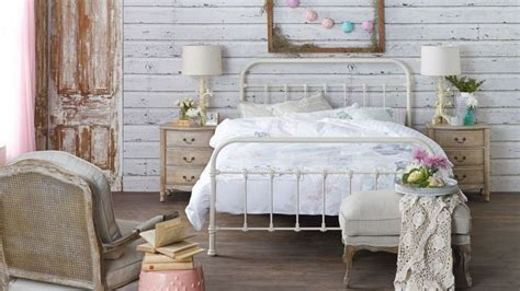 Shelby Bedroom Furniture Shelby Bed Beds Suites Bedroom Beds Manchester Harvey Norman Australia For